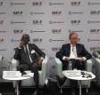 Semaine mondiale des Nations Unies pour la sécurité routière : le Ministre Amadou Koné représente la cote d'ivoire aux USA