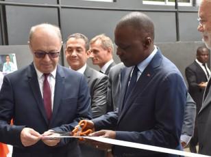 Contrôle automobile / une nouvelle station SICTA ouvre ses portes au Plateau