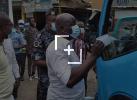 Covid-19 / Le Ministère des Transports renforce la sensibilisation sur le terrain