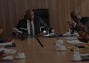 Déclaration du comité de suivi de la mise en œuvre du décret  N° 2017-792 du 06 décembre 2017 portant limitation de l'Age des véhicules d'occasion importés en Côte d'Ivoire