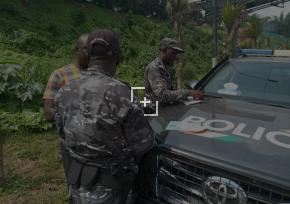 Sécurité routière / La PSSR et l'OSER en croisade contre l'alcool et l'incivisme au volant