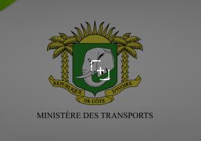 Communiqué du Ministre des Transports, relatif à l'entrée en vigueur de la mesure de limitation de l'âge des véhicules d'occasion importés en Côte d'Ivoire