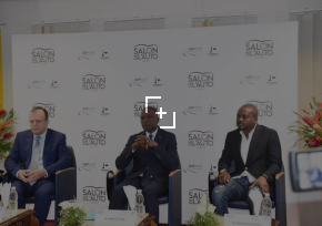 Côte d'Ivoire/ Abidjan va abriter le 1er Salon de l'automobile de la sous-région